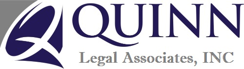 Ohio's Premier DUI Defense Law Firm Logo